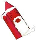 pyssel-och-recept_10-12-11_Gor-julklapparna-sjalv_1