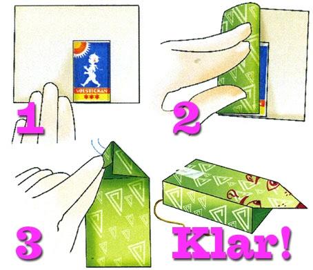 pyssel-och-recept_10-12-11_Gor-julklapparna-sjalv_4