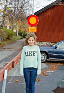 allt-annat-28-01-14_KPs-fotoskola_6