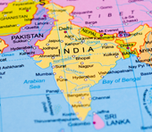 allt-annat_25-03-14_Signes-skola-ligger-i-Indien_2