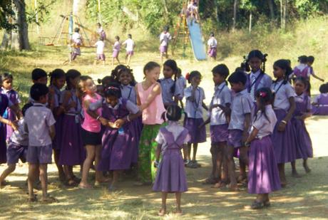 allt-annat_25-03-14_Signes-skola-ligger-i-Indien_3