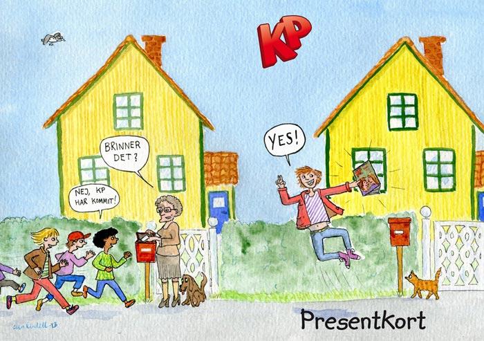 KPpresentkort2014-1