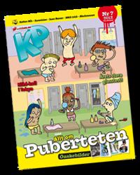 kropp-och-knopp_16-05-12_Kropp-och-Knopp-Om-puberteten_1