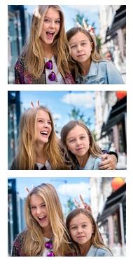 noje_08-10-14_Allt-med-Zara-Larsson_2