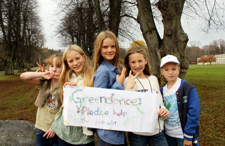 allt-annat_11-11-13_Green-flowers-kampar-for-djuren_1