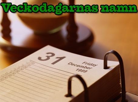 fakta_23-08-11_Allt-om-ar-manader-och-dagar_1