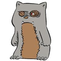 KattenNils_elakemorr