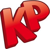 kp_logga