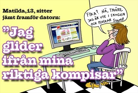 kropp-och-knopp_25-10-10_Nar-datorn-tar-over-livet_1