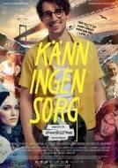 noje_13-08-13_Kann-ingen-sorg_1