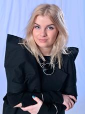 noje_16-02-13_Amanda-tavlar-mot-idolerna_1