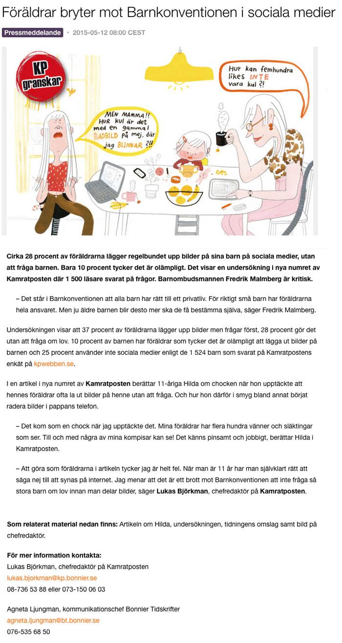 pressmeddelande_foraldrar-bryter-mot-barnkonventionen