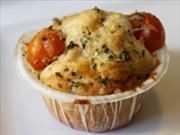 pyssel-och-recept_16-04-13_Matiga-mumsiga-muffins_1