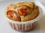 pyssel-och-recept_16-04-13_Matiga-mumsiga-muffins_2