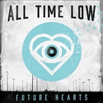 all-time-low_future-hearts_2015