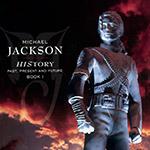 Michael Jacksson