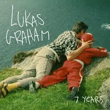 irecension-Lukas Graham 7 years
