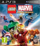 lego-marvel-super-heroes_2015