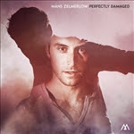 mans-zelmerlow_perfectly-damadged_2015