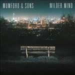 mumford-and-sons_wilder-mind_2015