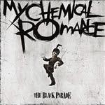 my-chemical-romance_the-black-parade_2015