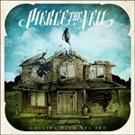 pierce-the-veil_collide-with-the-sky_2015