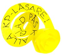 pyssel-och-recept_01-04-15_Aggstra-fint-paskpyssel_4