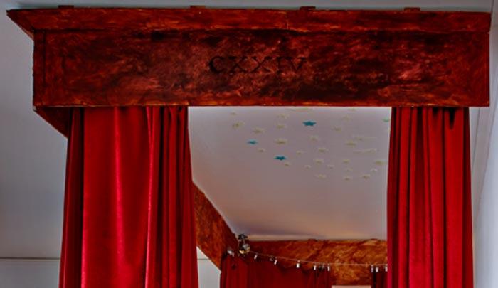 pyssel-och-recept_08-10-14_Alla-tipsen-for-ditt-rum_1