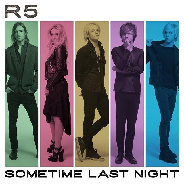 R5_-_Sometime_Last_Night
