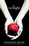 Recenion-Twilight