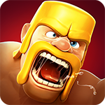 Recenion_Clash of Clans