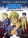 recension-Bert-och-ryska-invasionen