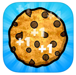 recension-Cookie clickers