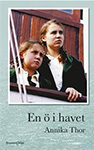 Recension-En-o-i-havet