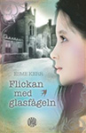 Recension-Flickan-med-glasfageln