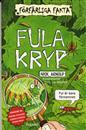 recension-Fula-kryp