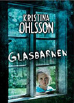 Recension-Glasbarnen