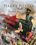 Recension-Harry-potter-och-de-vises-sten