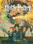 recension-Harry-potter-och-den-flammande-bagaren