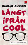 Recension-Langt-ifran-cool