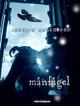 Recension-Manfagel