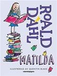 Recension-Matilda