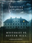 Recension-Mysteriet-pa-hester-hill