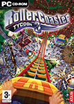 recension-Rollercoastertycoon3