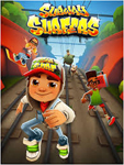 Recension-Subwaysurfers_