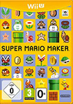 recension-supermariomaker