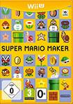 Supermario Maker
