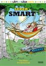 recension-Supersmart