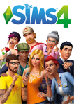 recension-TheSims4 (kopia)