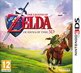 Recension_ Legend_of_zelda_ocarina_of_time_3d